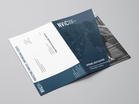 nvic_brochure_ext_mk_edited.jpg