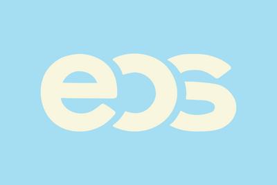 eos_logo_rk.png