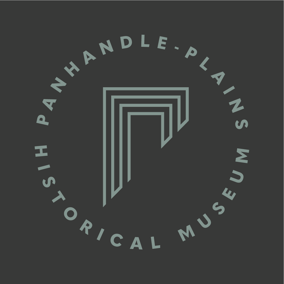 pphm_logo_round_blk.png