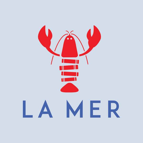 lamer_sq@300x.png