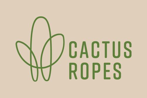 cactus_sq@300x.png