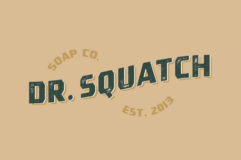 drsquatch_logo_rk@300x.png