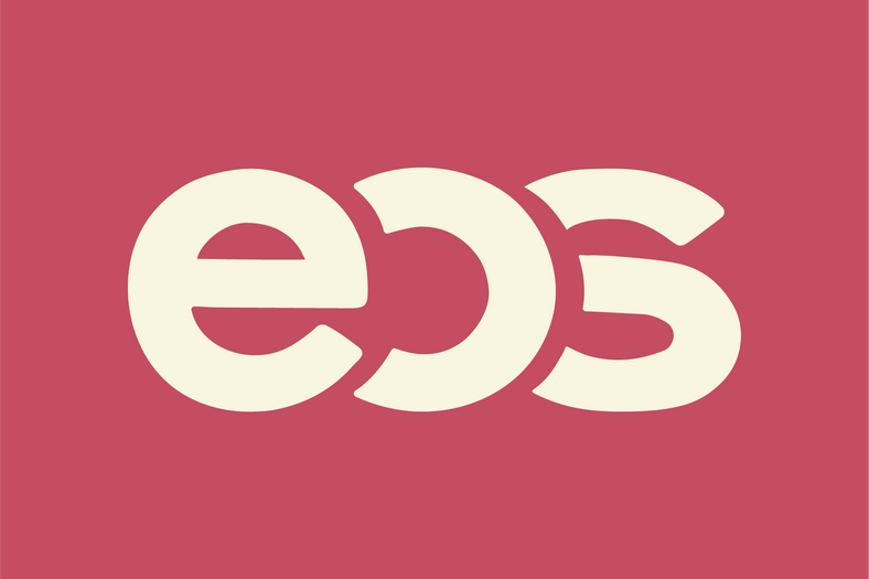 eos_pink_sq@300x.png