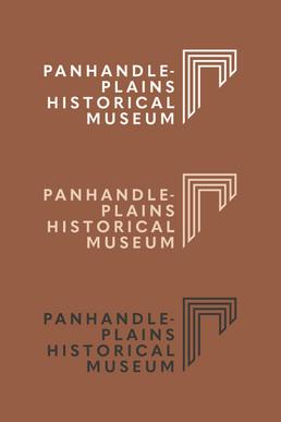 pphm_3_logo_vert.png