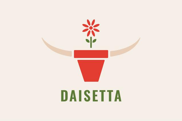 daisetta_logo_rk@300x.png