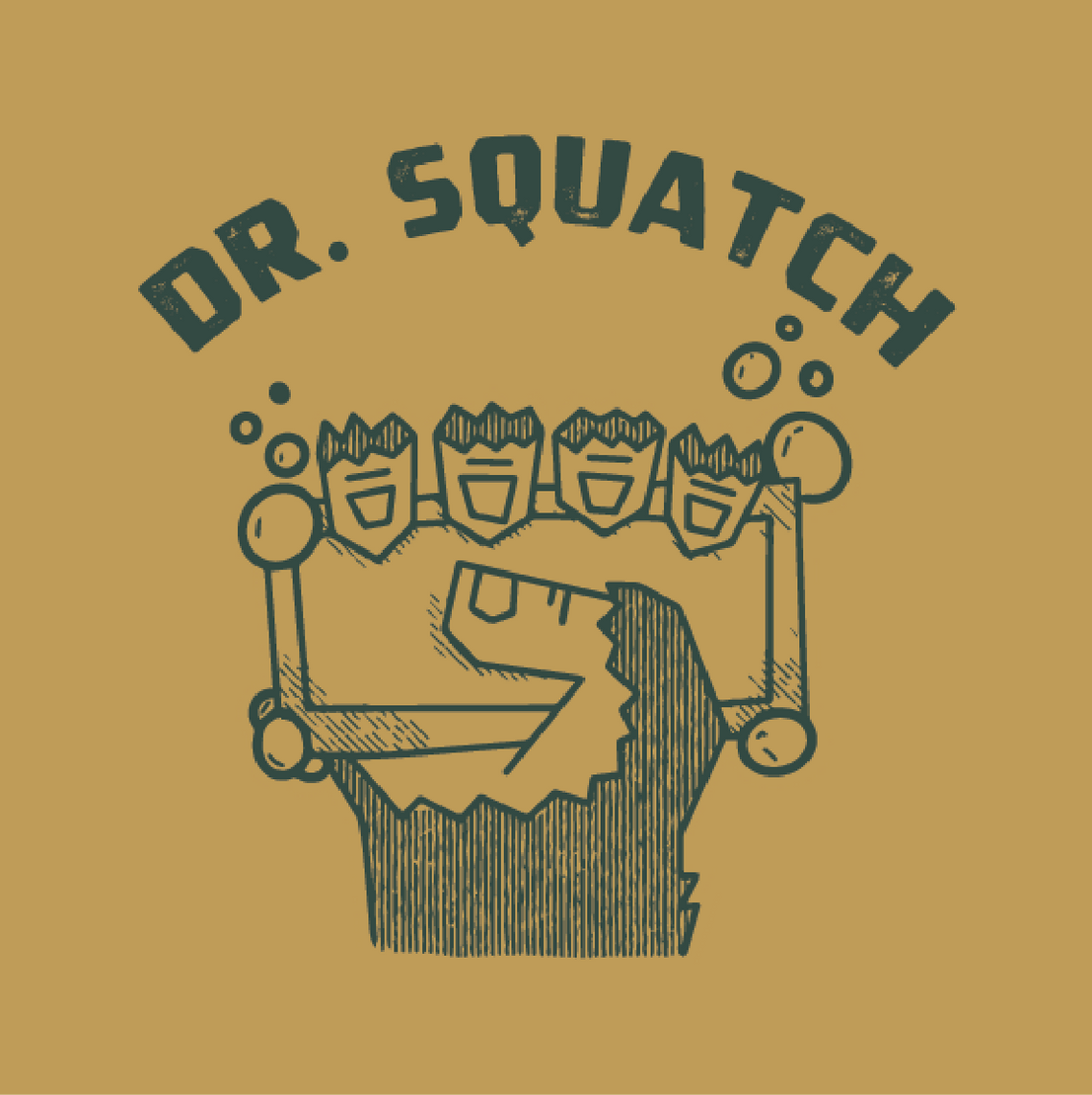 ds_squatch_2nd_logo@300x.png