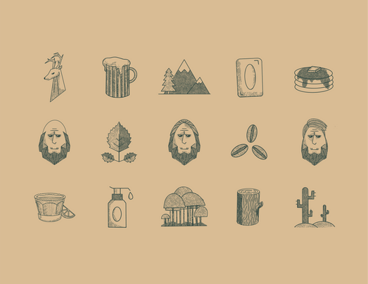 ds_icons_mk.png