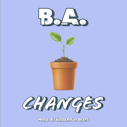 changes cover 4.png