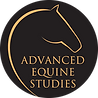advanced equine studies dvds