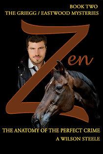 zen9bigZx.jpg