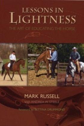 Lessons in Lightness