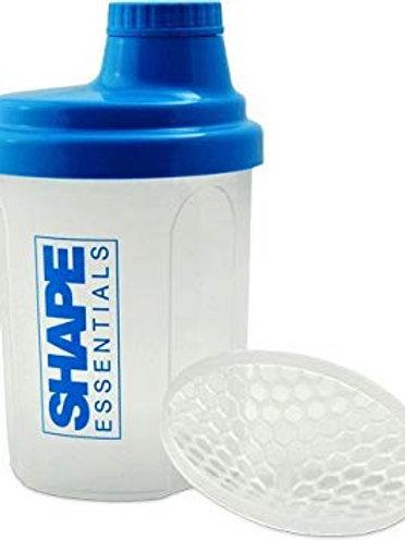 SHAPE Essentials Shakebeker 300ml
