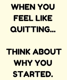 Lies blogt: Hoe blijf je gemotiveerd tijdens je dieet?