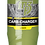 Thumbnail: MP3 Frisdrank Carb Charger 500ml