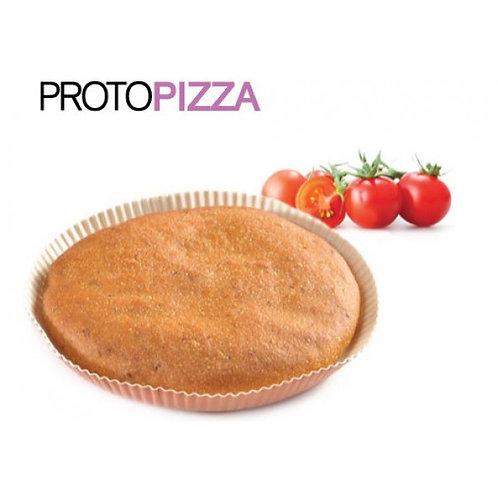 Ciao Carb Protopizza 50gr