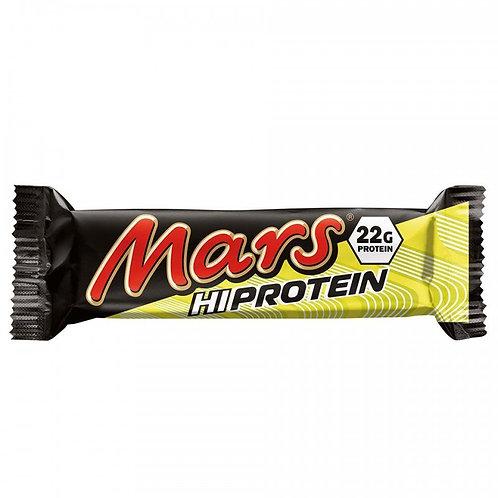 Mars (Hi Protein) 18gr Protein Bar