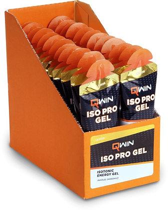 QWIN Isopro ENERGY gel 60ml