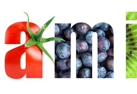 Lies blogt: Koud weer, welke vitamines heb je nu zeker nodig?