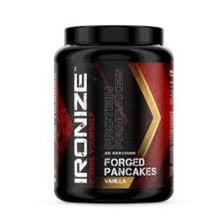 Ironize Pancakes Vanilla 1500g