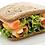 Thumbnail: Eiwitrijk Toastbrood (4 maaltijden)