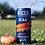 Thumbnail: NOCCO BCAA Drank 330ml