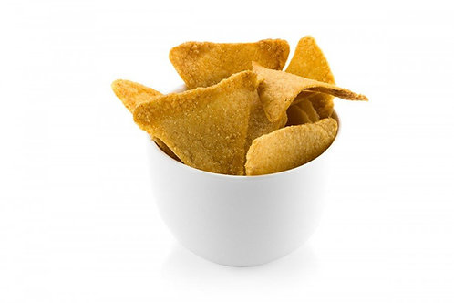 3 X Roasted Chicken Chips (€2,25/stuk)