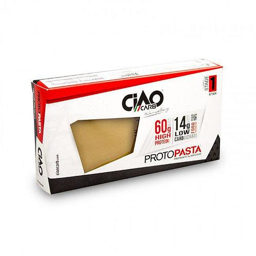 Ciao Carb Lasagna 10x15gr