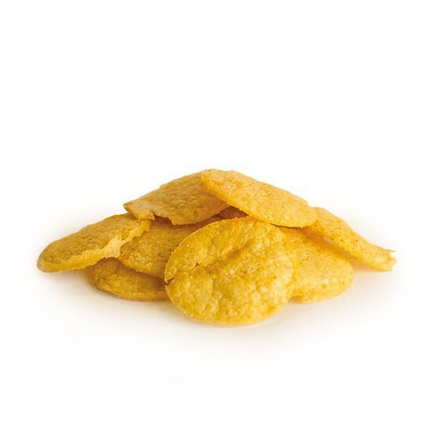 Sweet Chili Sour Cream Chips 30gr