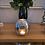 Thumbnail: Luxe Glass Wax Melter