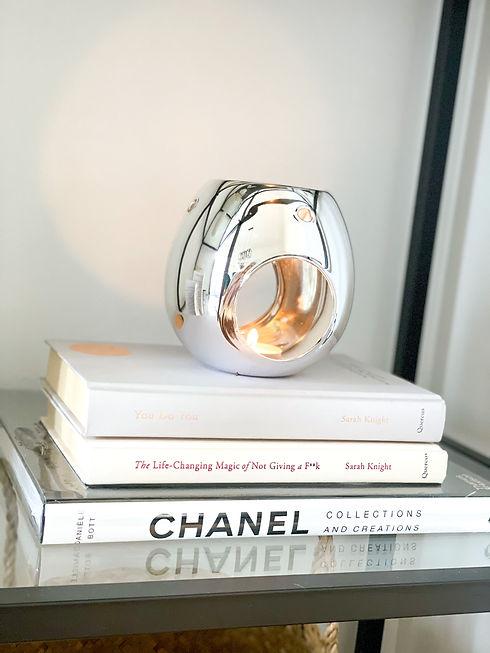 Silver Glass Luxe.jpg