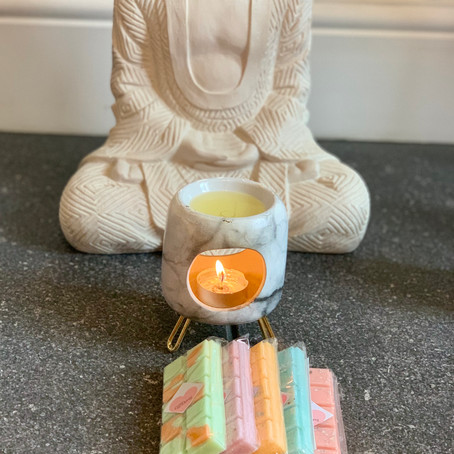 How to safely use an oil burner