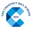 The-Chestnut-Hill-School.png
