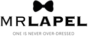store-logo_540x.png