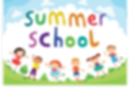 11 Plus Tuition | Wiseowls Summer School