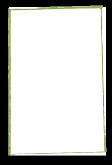 Artboard 11 copy.png