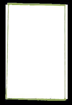 Artboard 11 copy 2.png