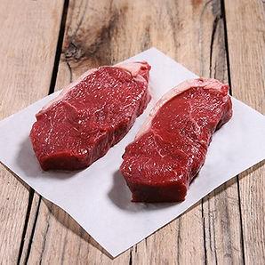organic_sirloin_steaks_2.jpg