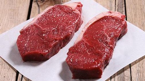 Sirloin Steak - 12oz (340g)