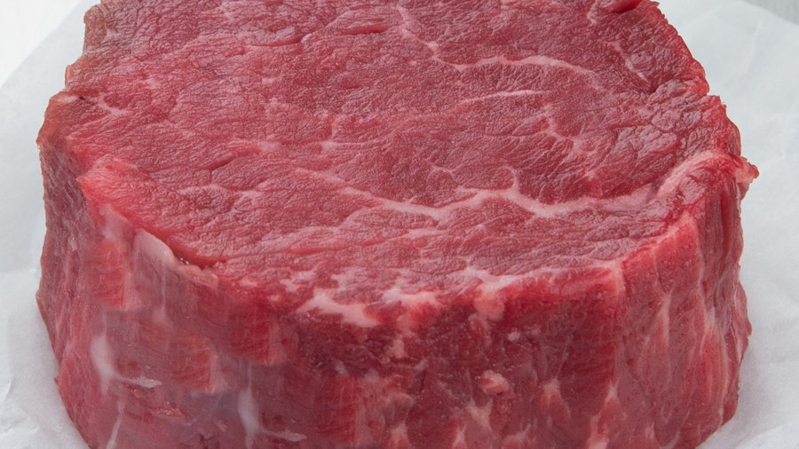 Fillet Steak 10oz (283g)