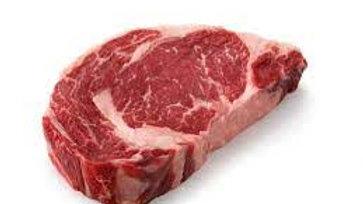 Ribeye Steak - 12oz (340g)