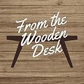 Wooden Desk Logo.jpg
