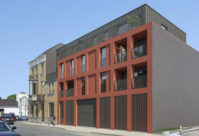 P1003_VITRUVI_Stasegemstraat Kortrijk_HR