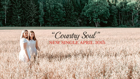 Banner YouTube country soul april 30th.j