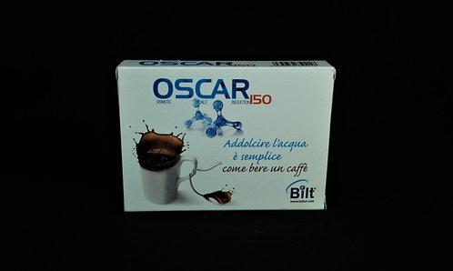 Bilt Oscar Filter Vorbeugung Kalkablagerung