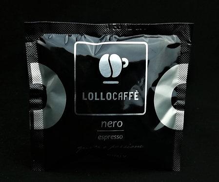 Lollo Caffé Nero (Einzelverpackt)