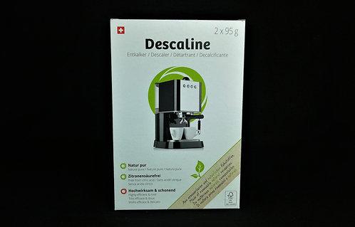 Descaline Natur Entkalker 2 x 95 g