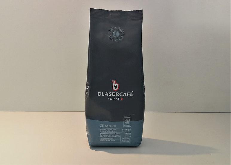 Blasercafé Sera entkoffeiniert