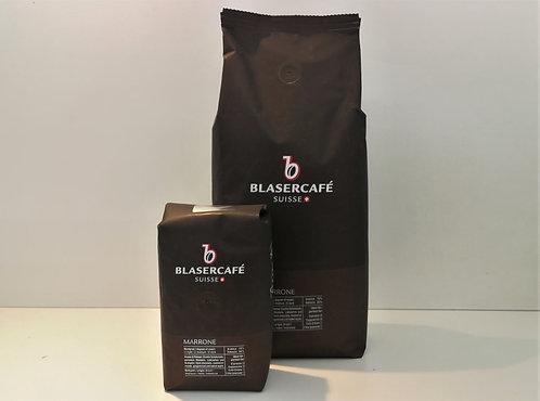 Blasercafé Marrone