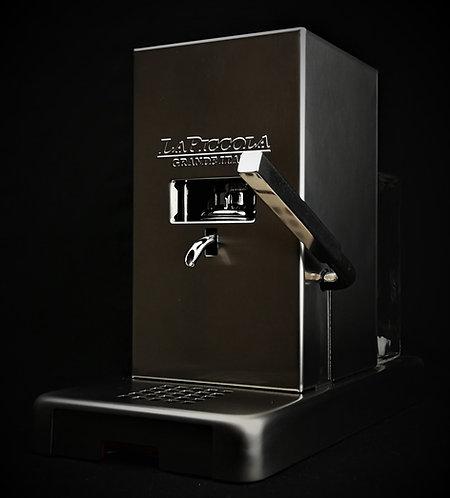 La Piccola Piccola Espressomaschine