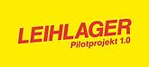 Leihlager_Logo-gelb.png